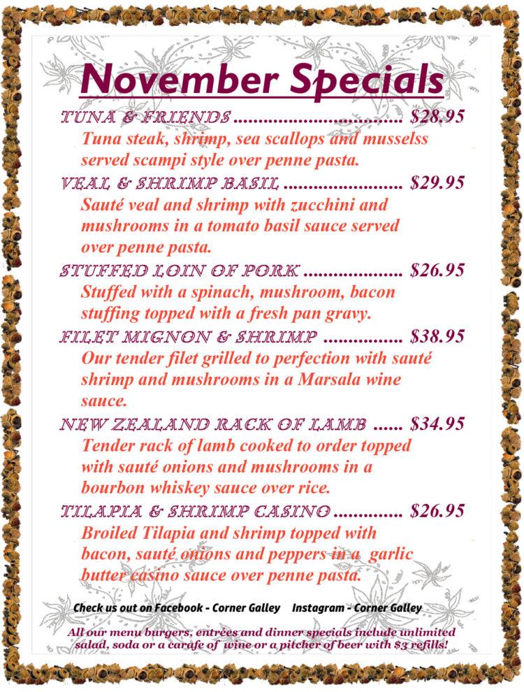 november-specials