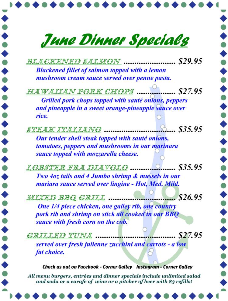 June-dinner-specials