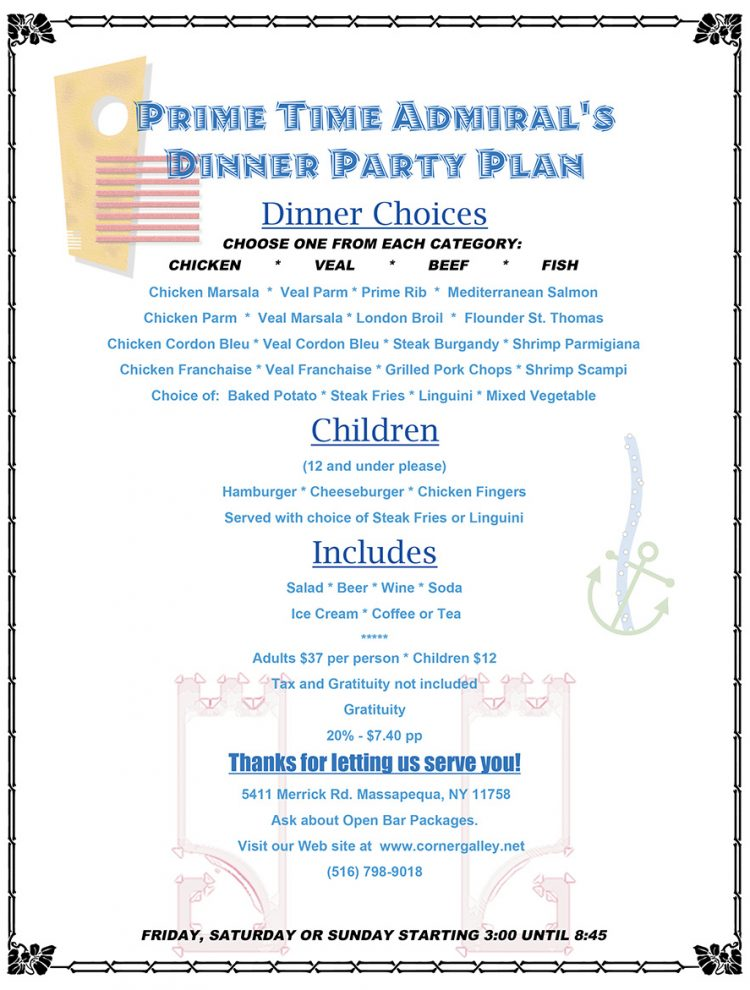 Admiral's-Dinner-Party-Plan---Prime--Time